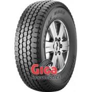 Bridgestone Blizzak W800 ( 195/75 R 16C 107/105R 8PR )