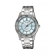 Casio LTP-1358D-2AV Дамски Часовник
