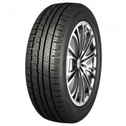 Anvelope Nankang WINTER ACTIVA SV-55 275/40 R20 106W