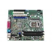 Dell Płyta główna Fujitsu P300 D1451-A14 GS2 Socket 478