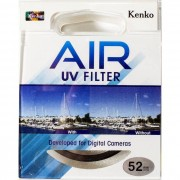 Kenko FILTRO AIR UV 52MM