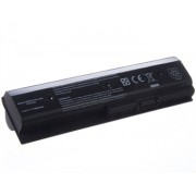 Batteri till HP Envy Serien dv4-5200 dv6-7200 dv7-7200 m6-1100 mm