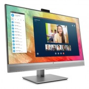 HP EliteDisplay E273m monitor