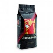 Hausbrandt ACADEMIA koffiebonen (1kg)