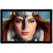 Huawei MediaPad M5 10 32GB Grijs tablet