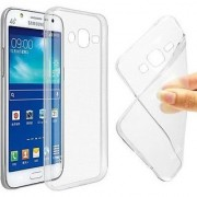 Samsung Galaxy C7 PRO TP BACK COVER