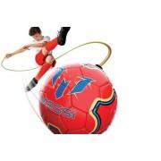 Messi Championship Edition Warm-Up Training Ball