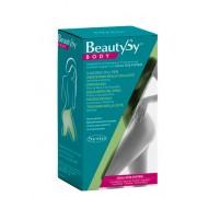SYRIO Srl Beauty Sy Body 15 Stick Pack