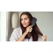 Четка за коса PHILIPS BHH880/00, Права коса за 5 мин, 2 настройки за температура