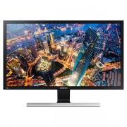"""Samsung UD590 Series U28E590D - LED-skärm - 28"""""""