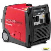 Generator curent monofazat HONDA EU 30i HANDY, 2.6KVA