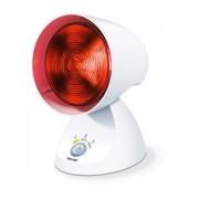 Beurer IL 35 - Infračervená lampa 150 W (Infračervené lampy)