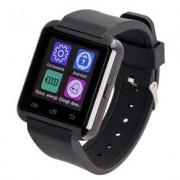 GARETT Smartwatch G5 Czarny