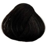 boja za kosu DIRECTIONS - Ebony