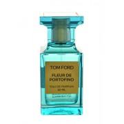 Tom Ford Fleur de Portofino 50ml Unisex Senza Confezione(EDP)
