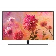 "TV LED, SAMSUNG 65"", 65Q9FN, Smart, 3700PQI, WiFi, UHD 4K (QE65Q9FNATXXH)"