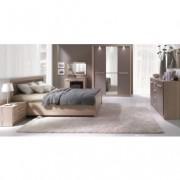 Set Mobila Dormitor London
