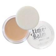theBalm TimeBalm Concealer 7 gram No. 041