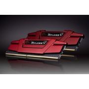 Kit Memorie G.Skill Ripjaws V 8GB DDR4 (2x4GB) 3000MHz CL15 F4-3000C15D-8GVRB