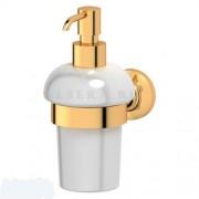 3SC Дозатор для жидкого мыла 3SC STILMAR STI 205