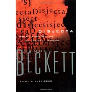 Disjecta: Miscellaneous Writings and a Dramatic Fragment, Paperback