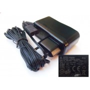 Moser hajvágóhoz hálózati adapter (1881-7120) Adapter 6000