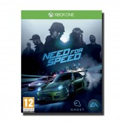 Electronic Arts NEED FOR SPEED - XBOX ONE