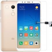 Nillkin Increíble H Para Xiaomi Redmi 5 Más 0,33 Mm 9h Dureza Superficial A Prueba De Explosion Tempered Glass Film Protector De Pantalla Con HD Protector De Lente Y Herramientas De Montaje