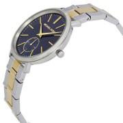 Ceas de damă Michael Kors Jaryn MK3523