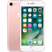 Apple iPhone 7 128GB Rosegoud Refurbished