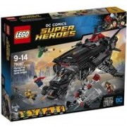 LEGO 76087 LEGO Super Heroes Flying Fox: Batmobile