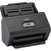 BRO ADS-2800W - Scanner, Dokumente, WLAN, LAN, 30 S/min