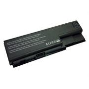 BTI Acer Aspire 5520 Laptop Battery
