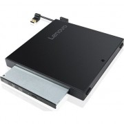 Unitate optica lenovo ThinkCentre DVD Burner Kit (4XA0N06917)