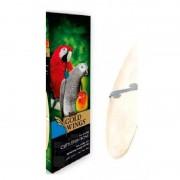 Os de sepie, Gold Wings Premium Os Sepie L, 30 g