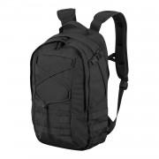 Plecak EDC CORDURA® Helikon black 21L