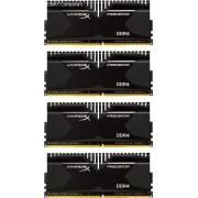 Kingston 16GB (4Gb x 4 kit) HX428C14PB2K4/16 DDR4-2800 Memory