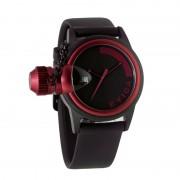 Eviga Bu0101 Bulletor Unisex Watch