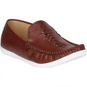 Rimoni Desi Cool Swag Men Casual Loafers