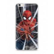 ERT Group Marvel - Spider-Man Shooting Web Phone Case