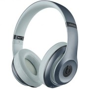 Casti Beats Studio Wireless Grey