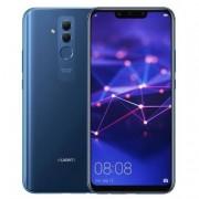 Huawei Mate 20 lite 6.3'' 4GB 64GB Blue