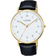 Ceas Lorus Classic RH896BX9