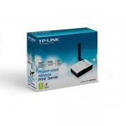TP-Link TL-WPS510U, bežični print server TL-WPS510U
