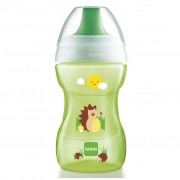 MAM Fun to drink cup 8+ mesi, 270ml