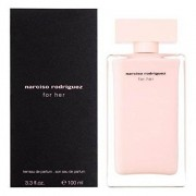 NARCISO RODRIGUEZ FOR HER EDP 50ML ЗА ЖЕНИ