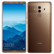 Huawei Mate 10 Pro 128Gb - Mocha Brown