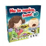 Joc Noriel - Nu te supara Frate! 3D