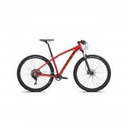 "Olympia Brdski bicikl Drake Team3S M 25 29"""