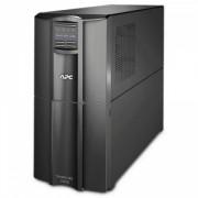 UPS APC SMT2200I Line interactive 2200 VA